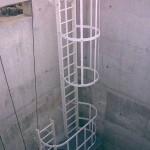 Fabricación_Montaje_Barandillas_1