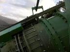 Central Hidroeléctrica de Pampaneira_4