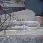 Tuberías_Central_Hidroeléctrica_El_Pintado_3